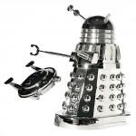 RC Dalek 3