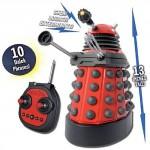 RC Dalek 4