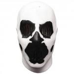 Rorschach Mask