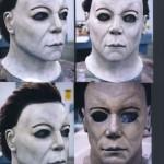 Scary Mask 2