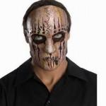 Slipnot Joey Mask