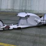 Snake Road Motorcycle