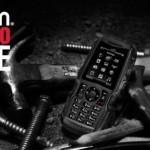 Sonim Super Phone
