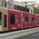 Super-Mario-trams-1