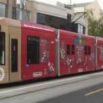 Super-Mario-trams-1-thumb-450×193