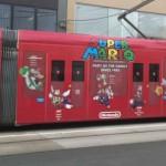 Super-Mario-trams-4