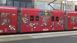Super-Mario-trams-4