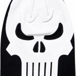 The Punisher Mask