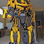 Transformers-costumes-1