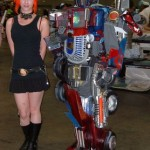Transformers-costumes-10