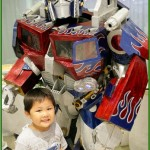 Transformers-costumes-11