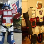 Transformers-costumes-12