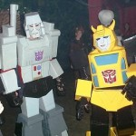 Transformers-costumes-13