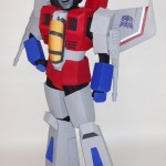Transformers-costumes-14