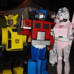 Transformers-costumes-15