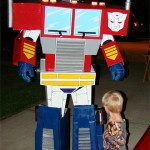 Transformers-costumes-16