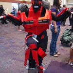 Transformers-costumes-17