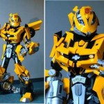 Transformers-costumes-2