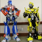 Transformers-costumes-3