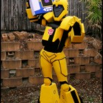 Transformers-costumes-4