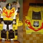 Transformers-costumes-7