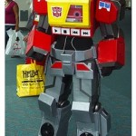 Transformers-costumes-9