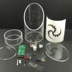 UFO Detector Kit 2