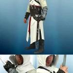 Video_Game_Halloween_Costume_1