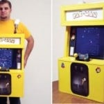 Video_Game_Halloween_Costume_14