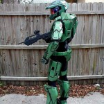 Video_Game_Halloween_Costume_2