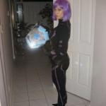 Video_Game_Halloween_Costume_3