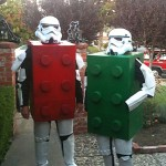 Video_Game_Halloween_Costume_6