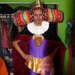 Video_Game_Halloween_Costume_9_1