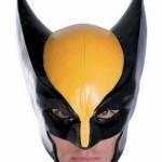 Wolverine Origins Mask