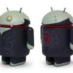 android-vampire-1b