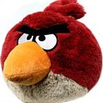 angrybirds3