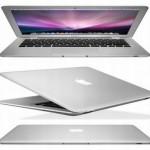 apple-macbook-air-420×383