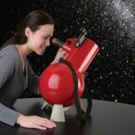 astroscan telescope