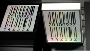 barcode watch