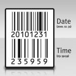 barcode watch2