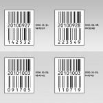 barcode watch3