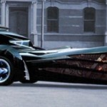 batmobile5.jpg