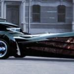 batmobile5_thumb.jpg