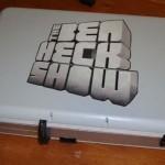 ben_heck_xbox_slim_mod_top.jpg