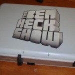 ben_heck_xbox_slim_mod_top_thumb.jpg