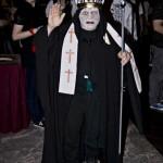 bizarre star wars costumes emperor palpatine costume 1