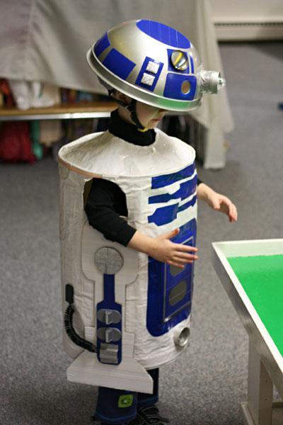 bizarre star wars costumes darth vader costume 1