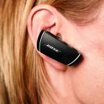 bose bluetooth headset2