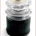 bottle camera tripod