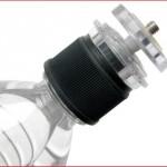 bottle camera tripod2